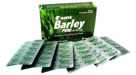 barley-pure-capsule